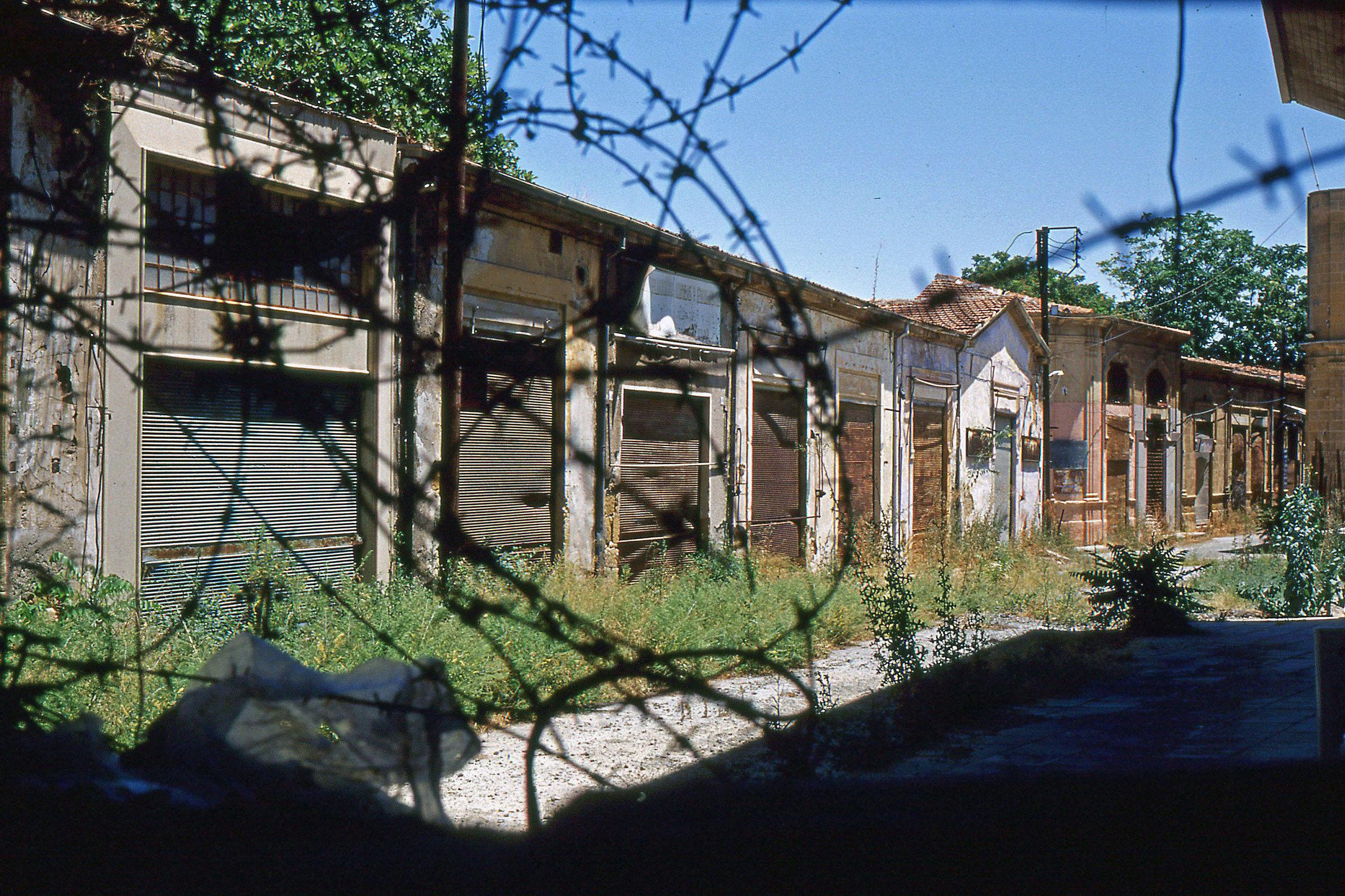 cipro 2007...