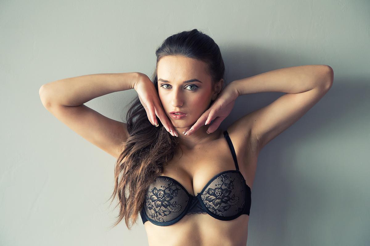 Sophia_Glamour_15...