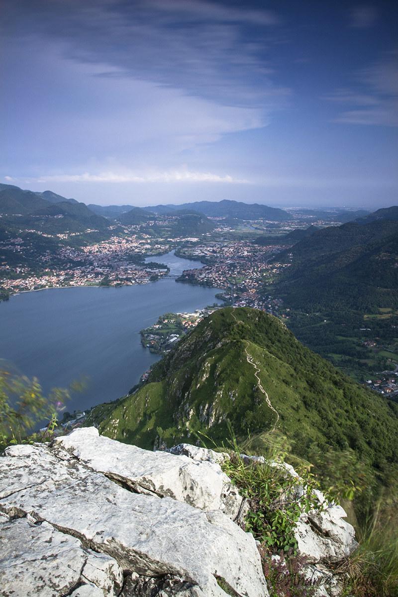 Monte Barro...