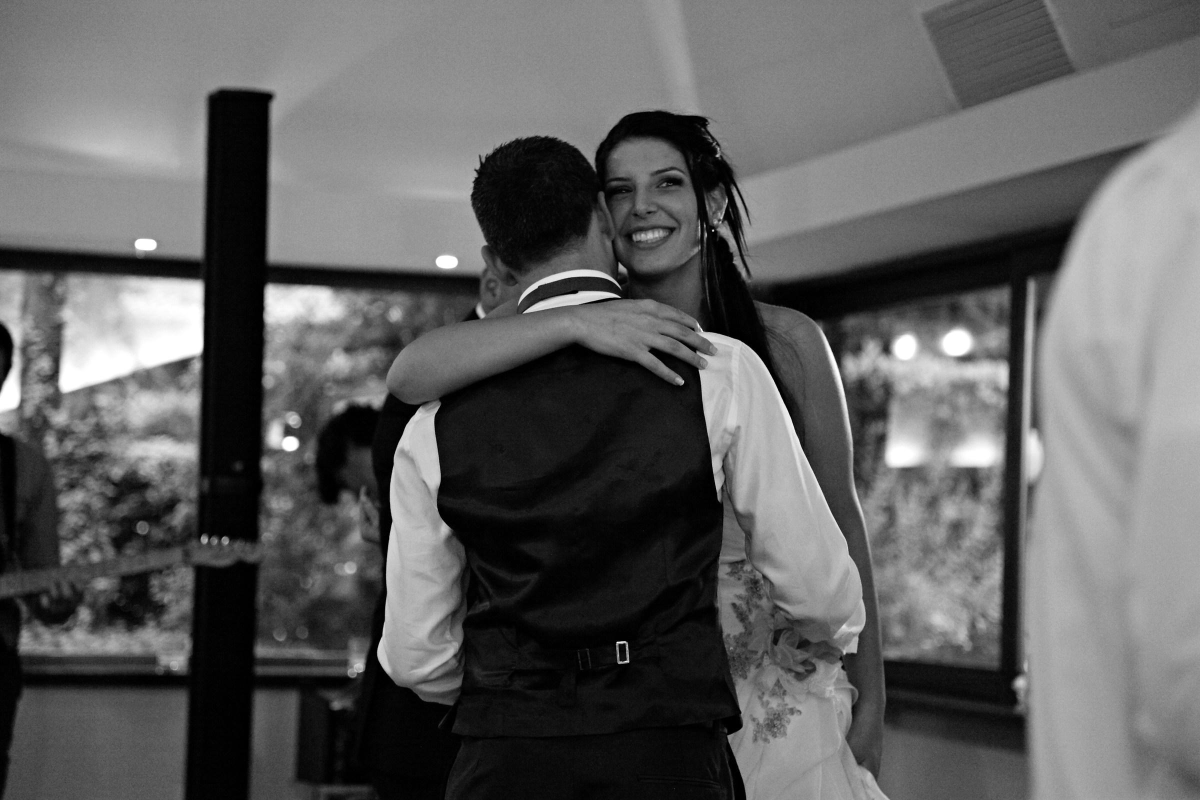 Wedding Day....