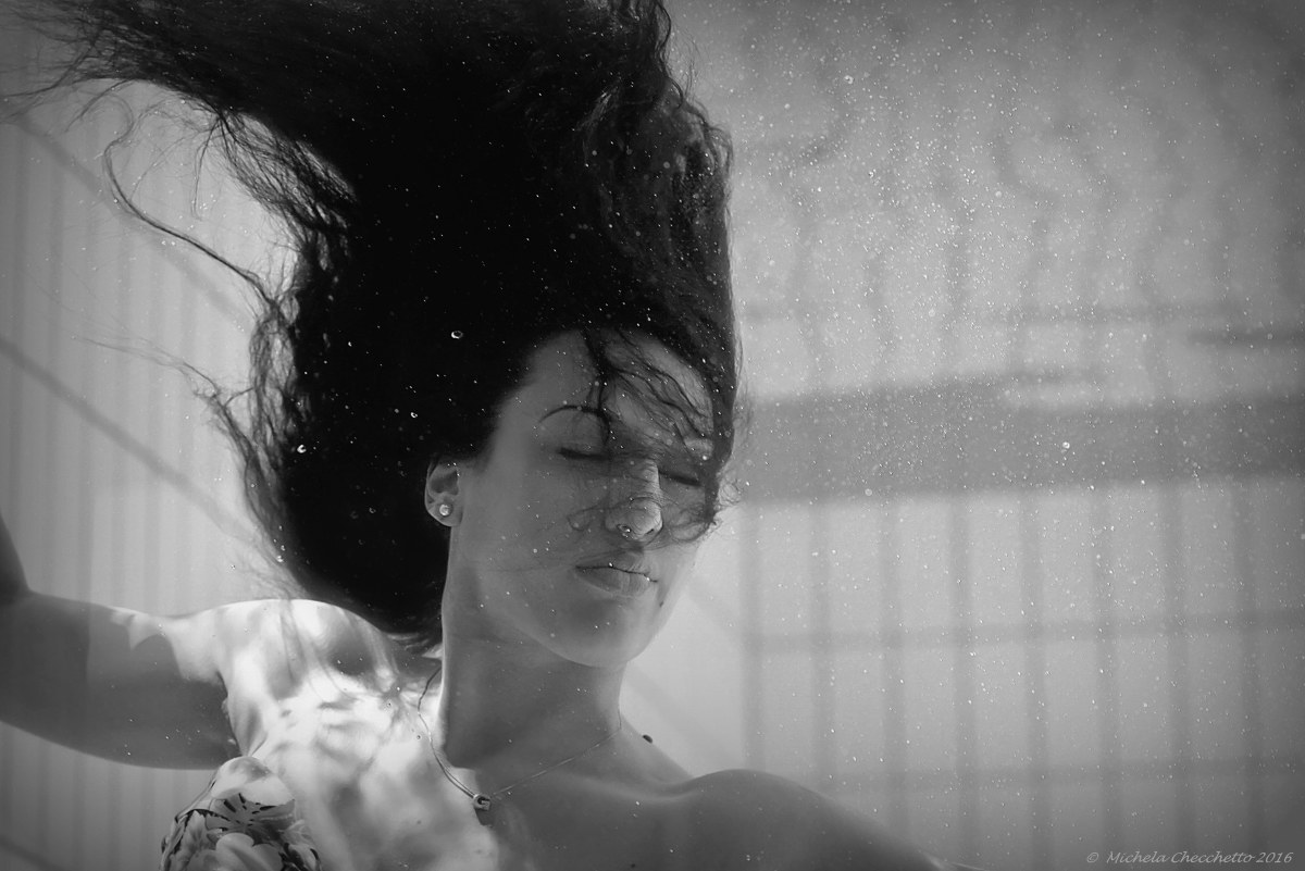 Sirena...