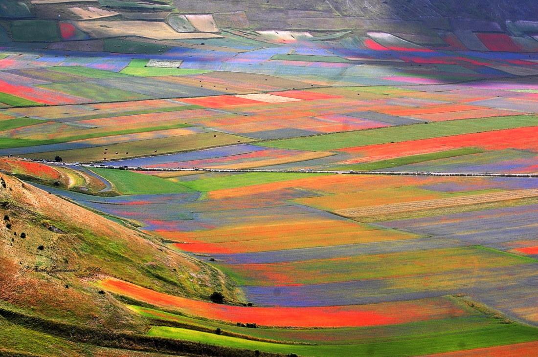 colors castelluccio-2...