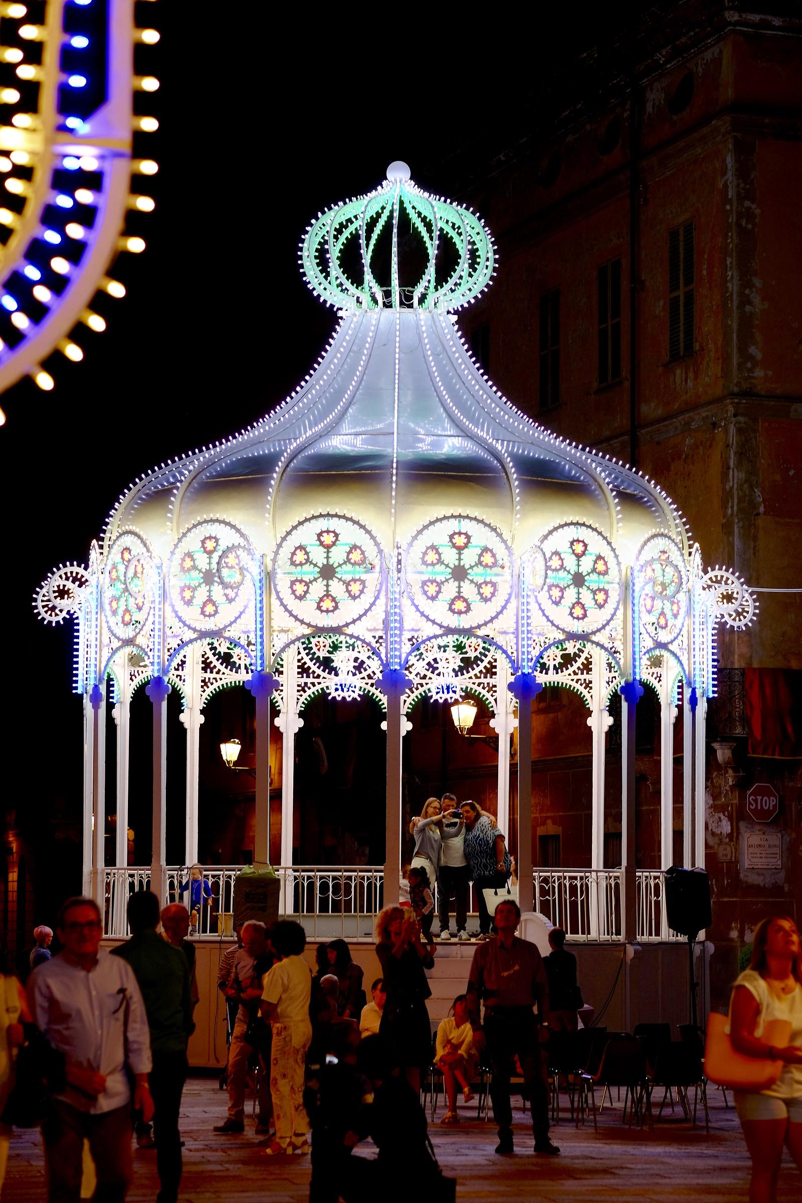 Illuminata Cuneo...