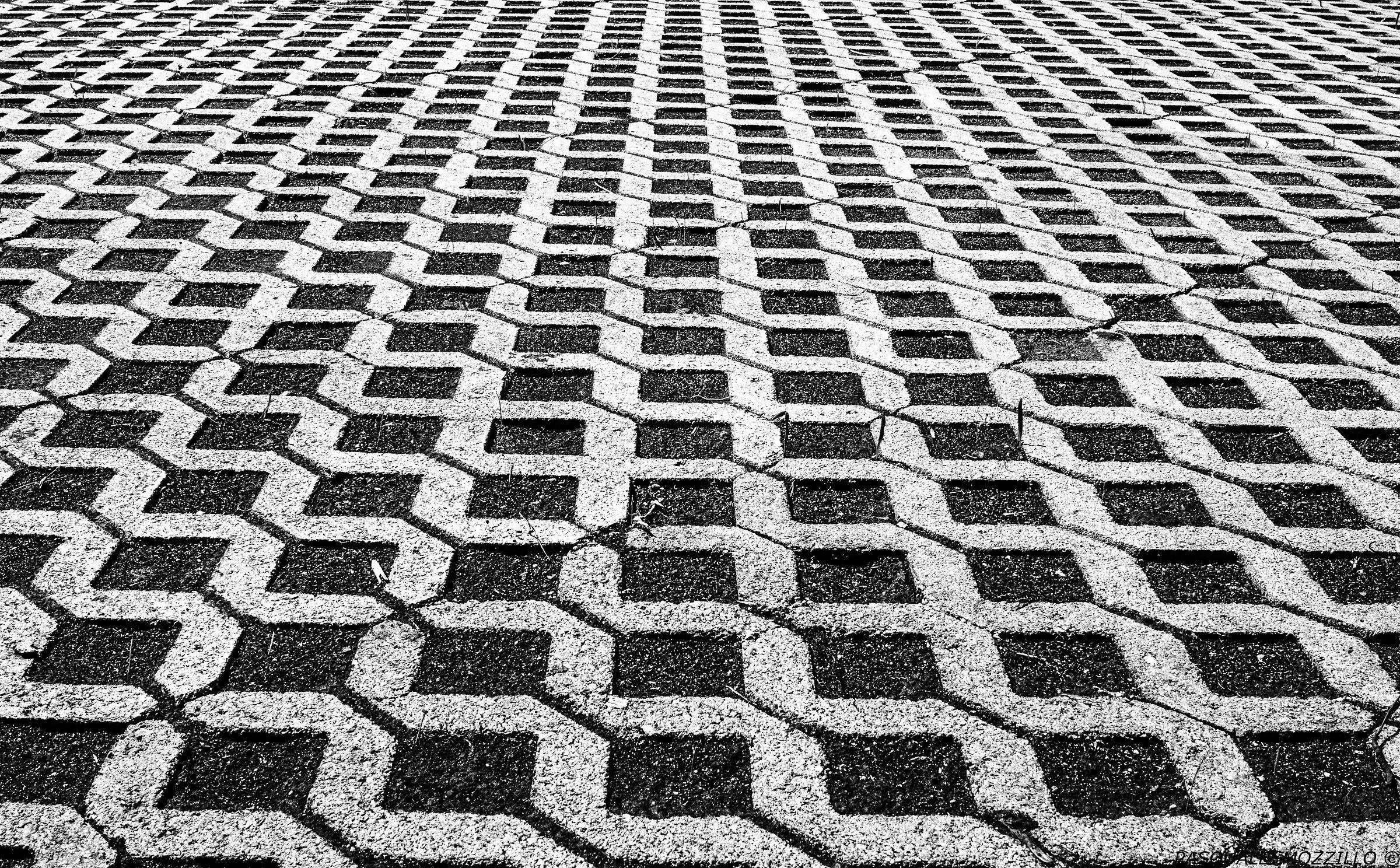 Illusion...