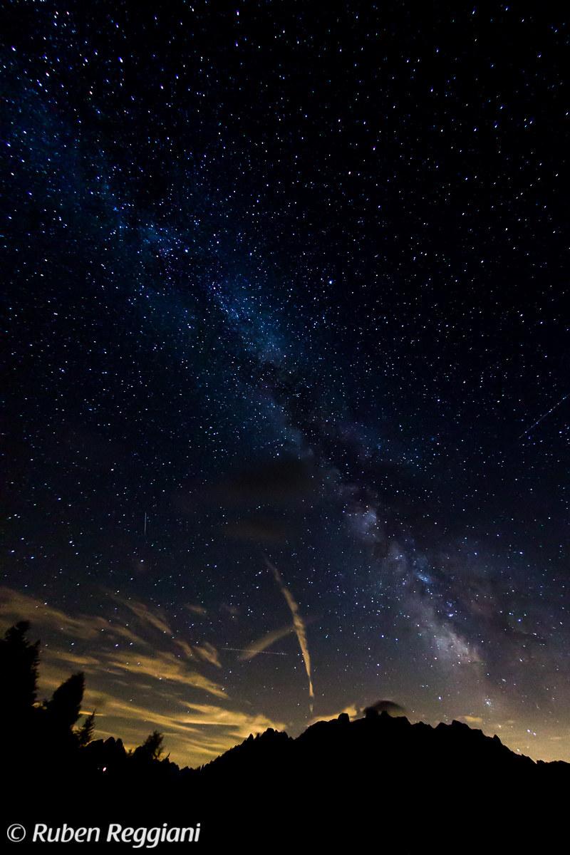 Milky Way in Prato Piazza (1)...