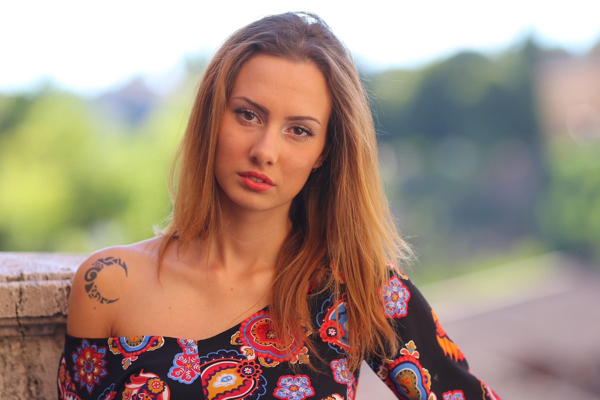 Ilaria...
