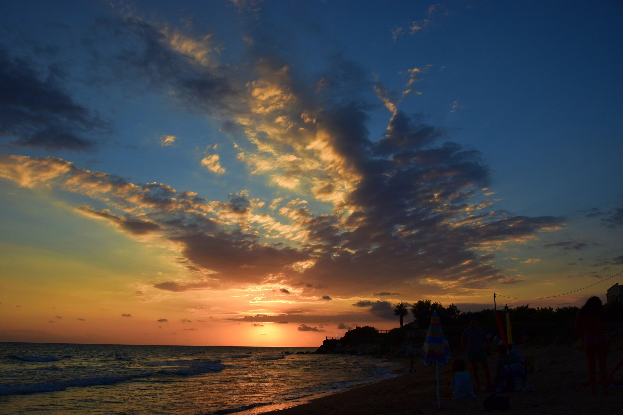cromie_siciliane_a_Punta_Secca...