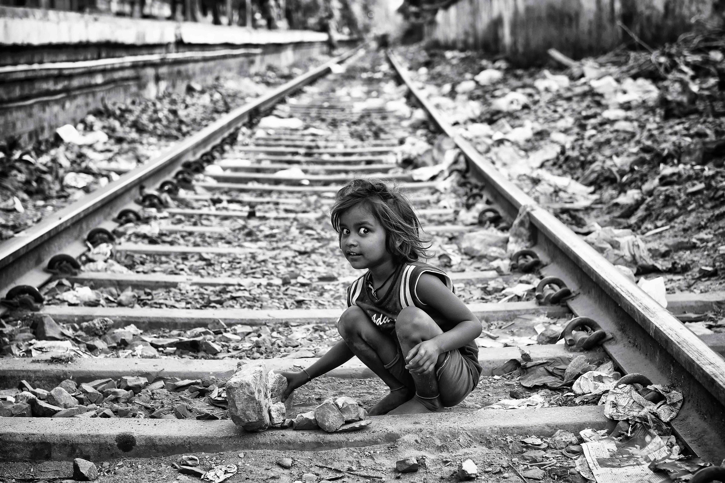 Calcutta 1...