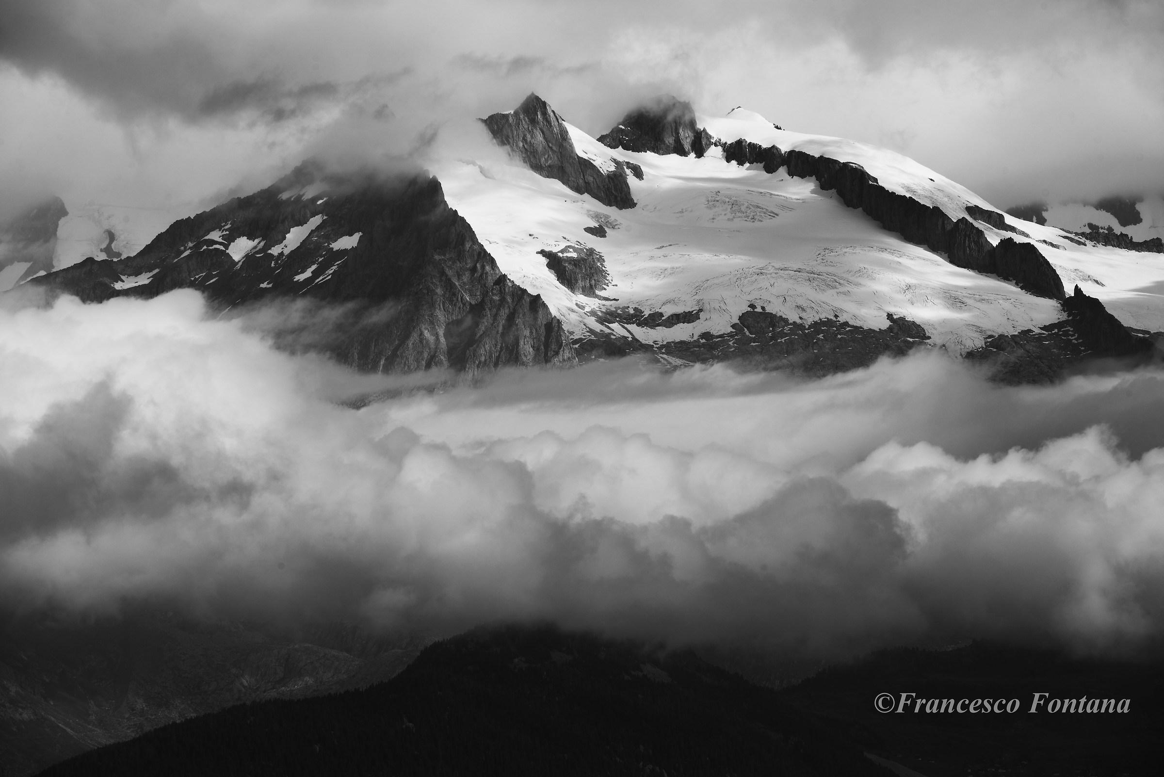 Alpi...