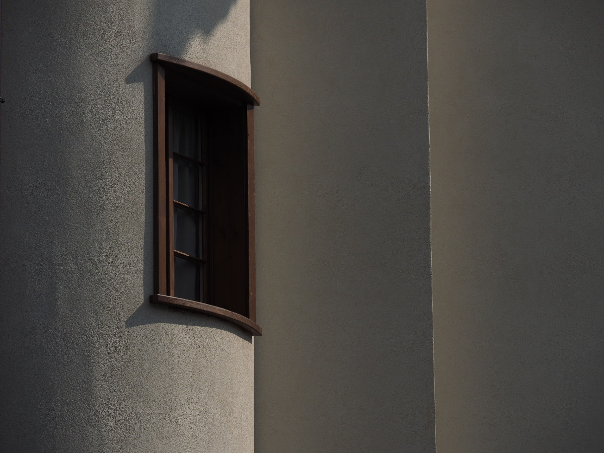 urban abstractions...
