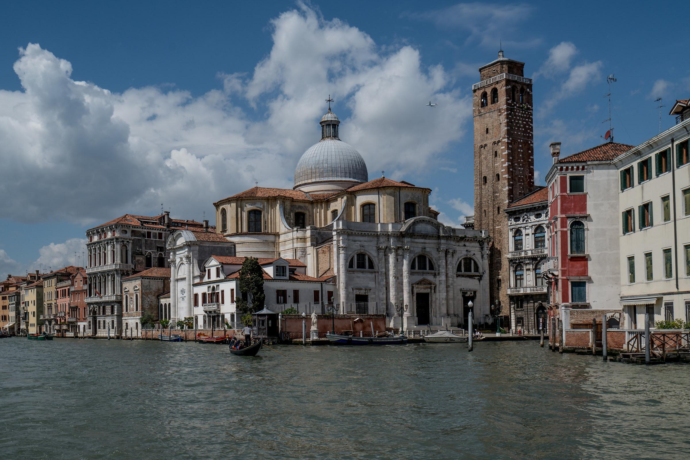 Venezia 4...