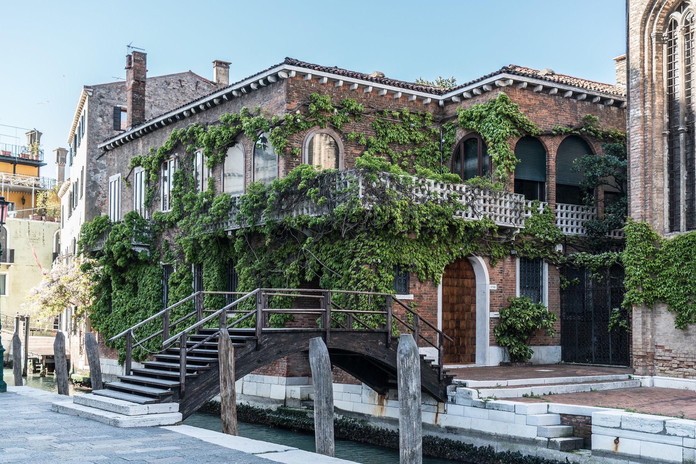Venezia 8...