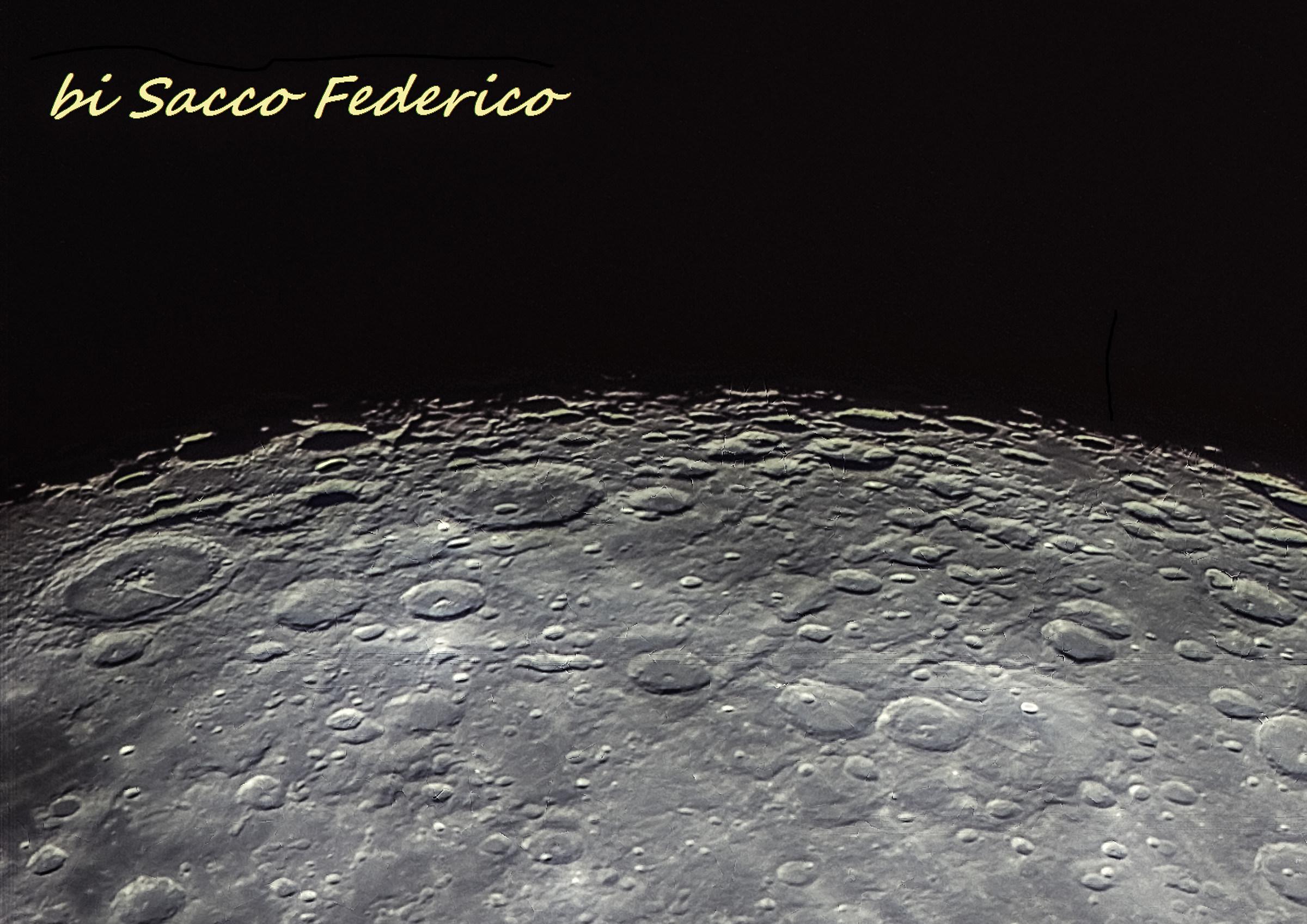moon 2 (revenge)...