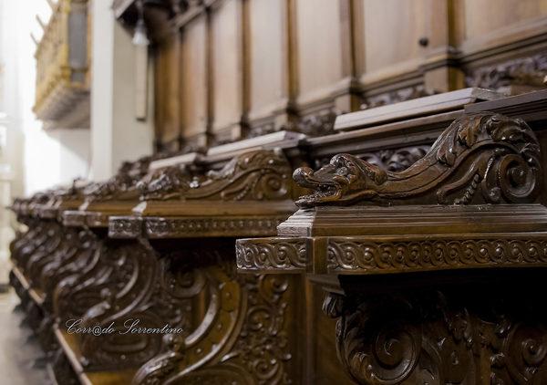 La cattedrale siracusa juzaphoto for Mercatino dell usato siracusa
