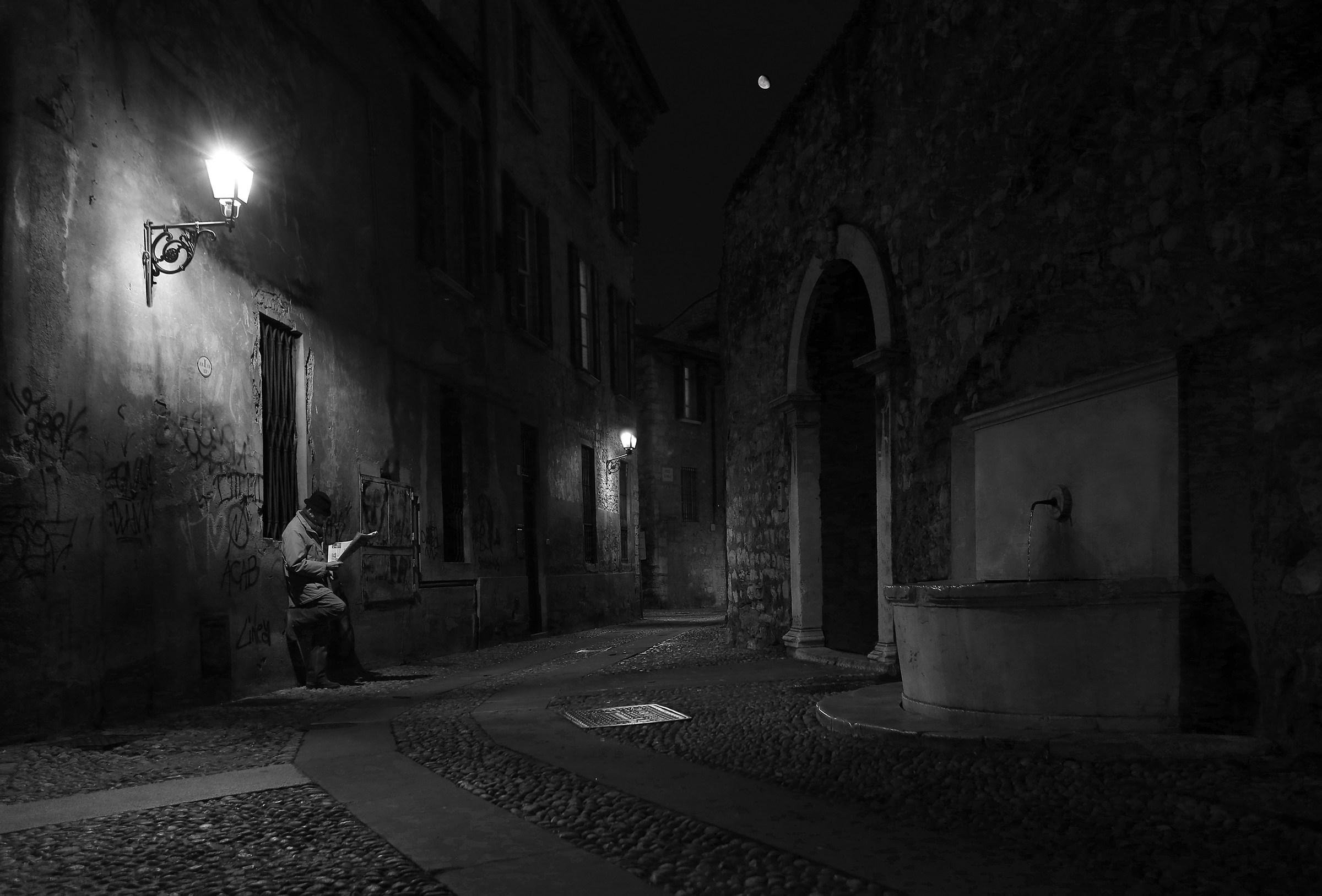 Ultime notizie dalla notte juzaphoto for Ultime notizie dal parlamento italiano