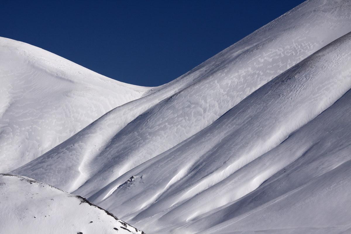 Winter castelluccio 9...