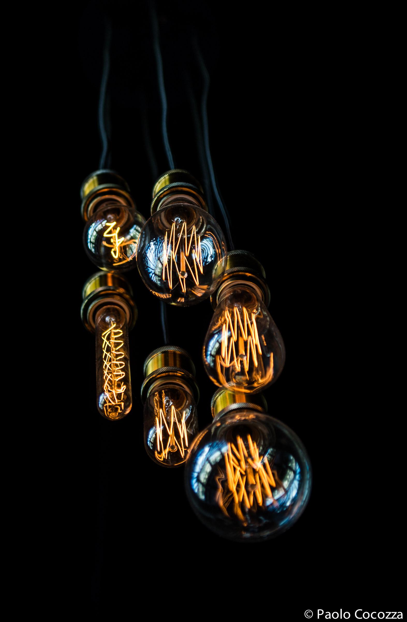Lamp......