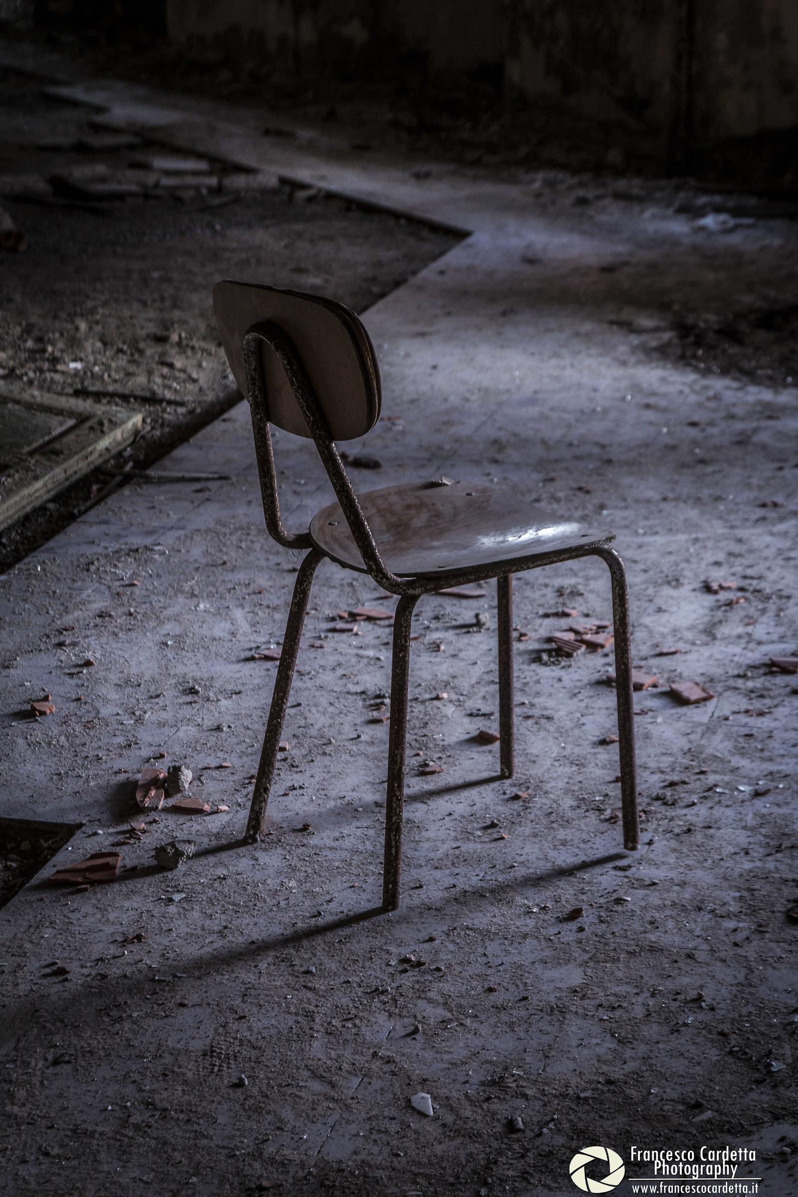 Sit ......