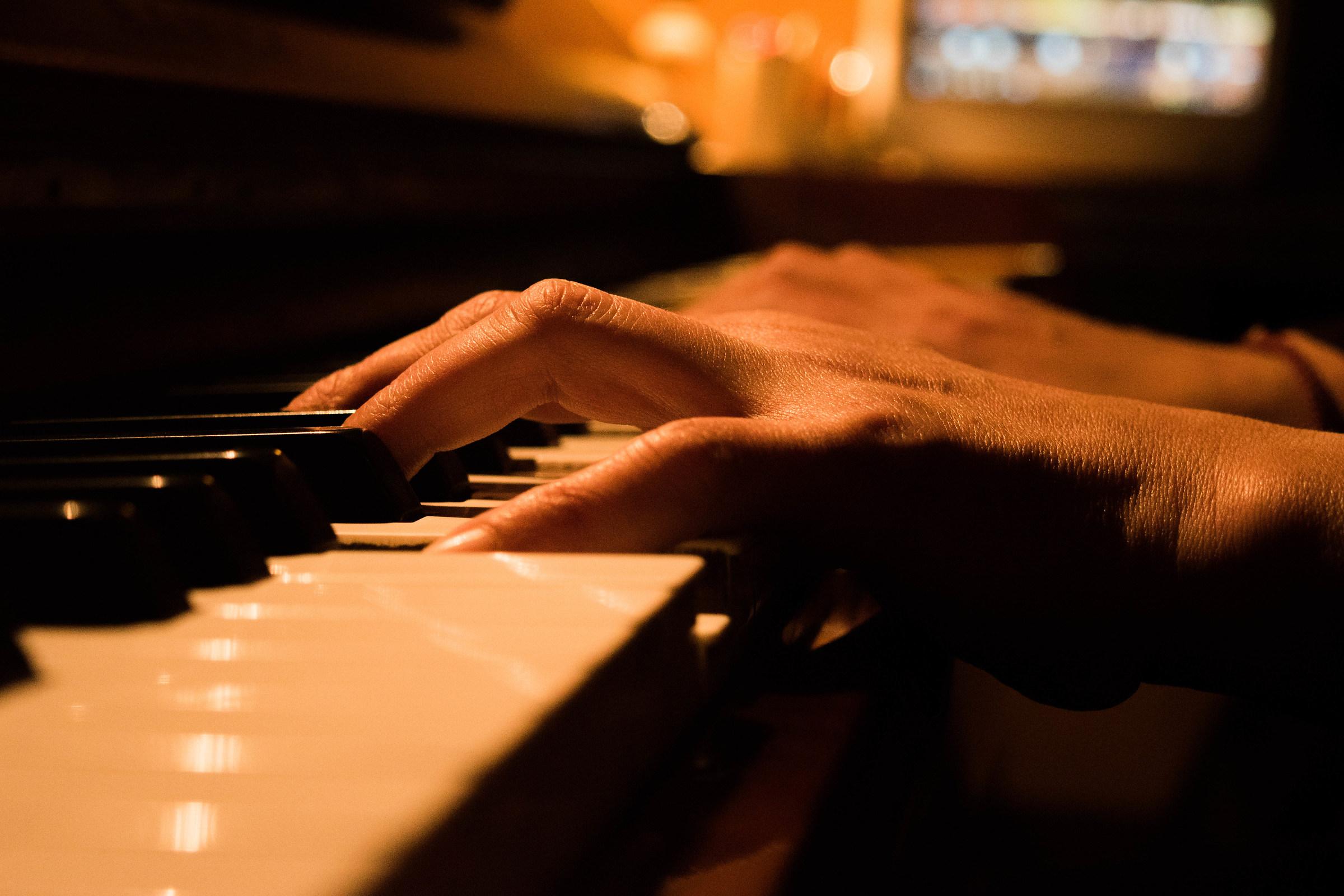 лет растёт руки пианистов фото сенсорной интеграции