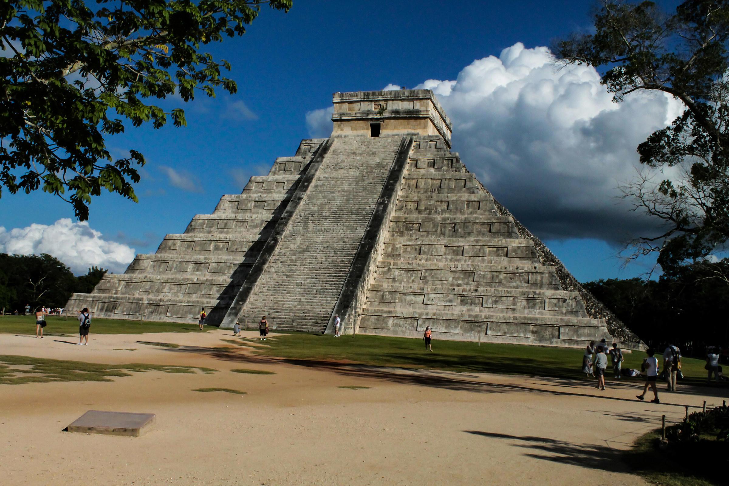 вот мой пирамиды майя с названиями и фото идеи