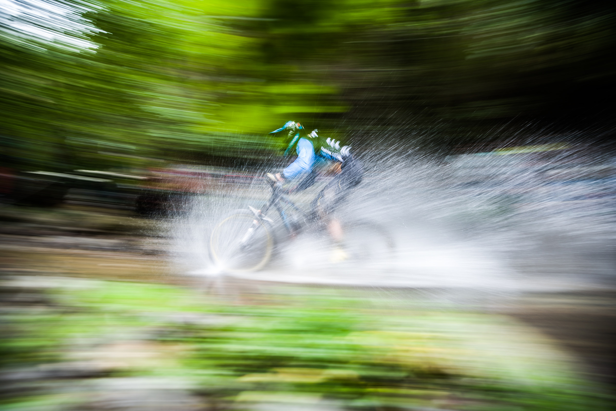 dynamic | Enduro World Series Finale Ligure 2016...