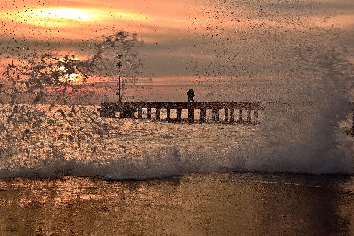 the winter sea 2...