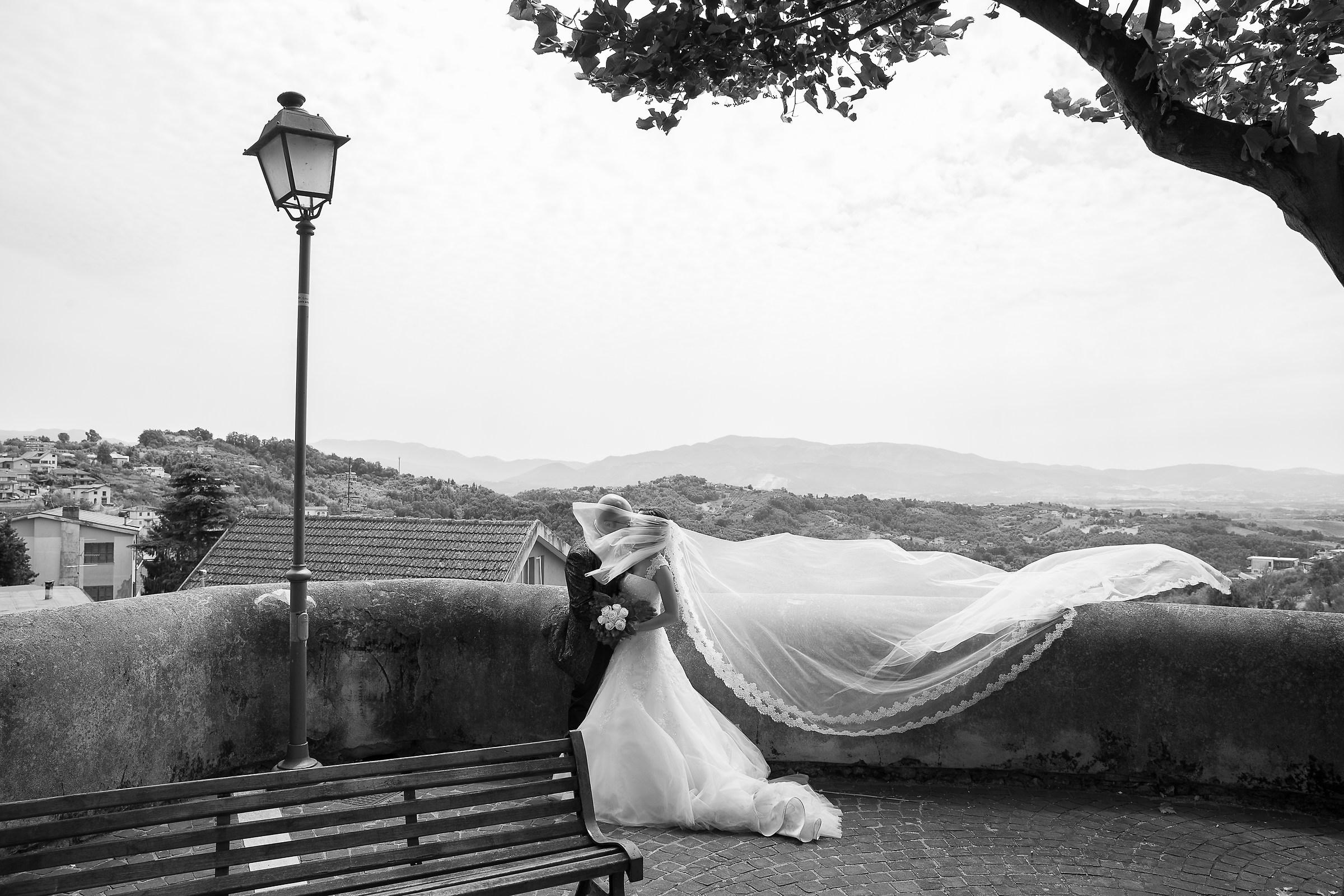 Andrea&Vittoria...