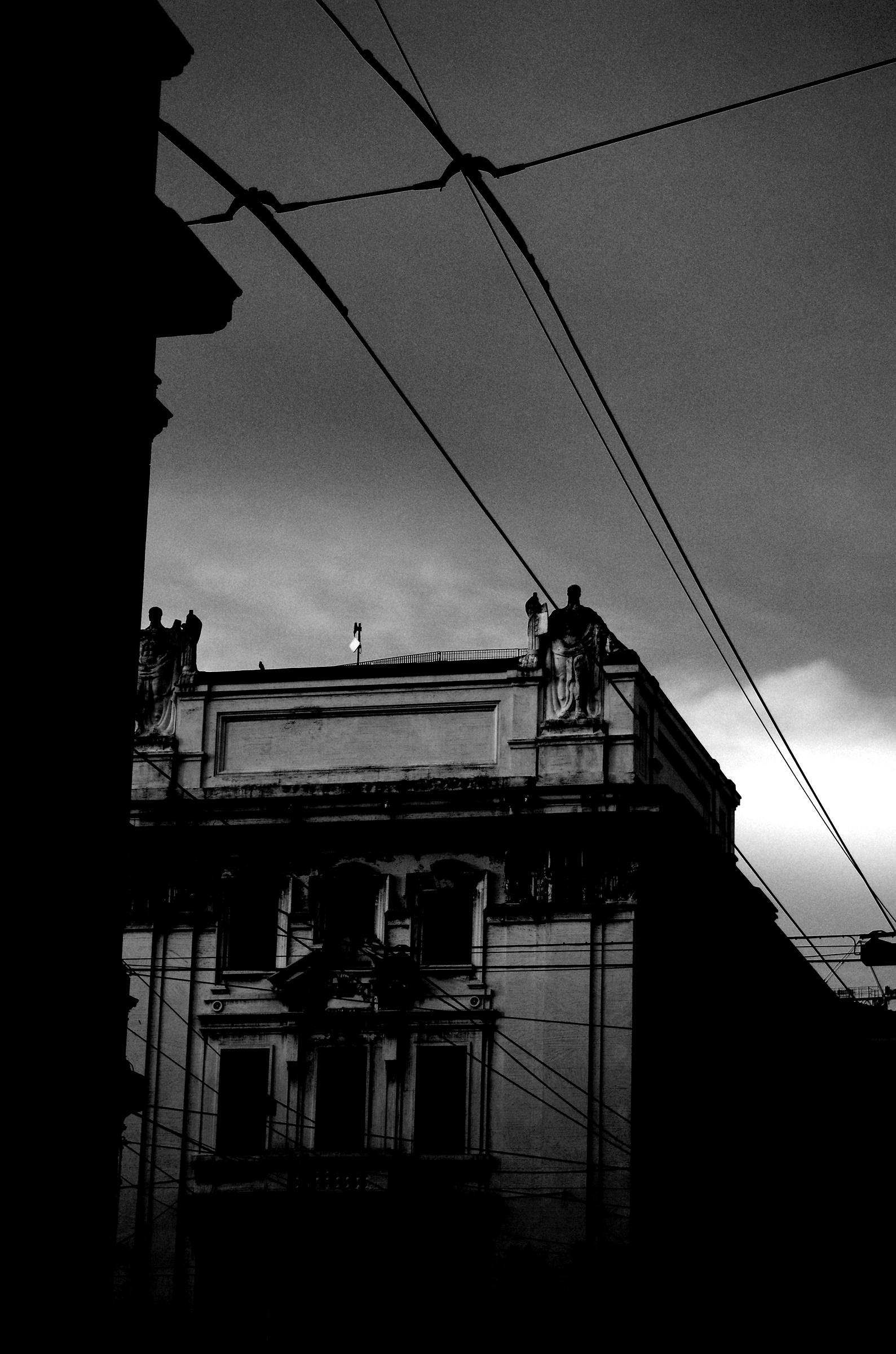 Edificio - AN...
