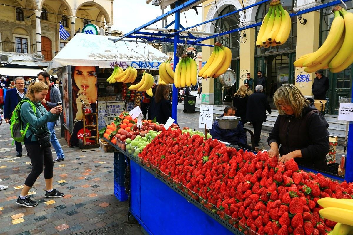 firstfruits...