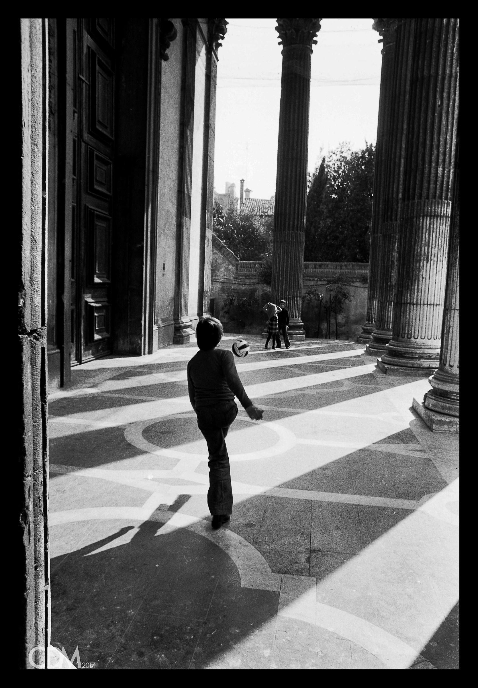 1976 Venezia...