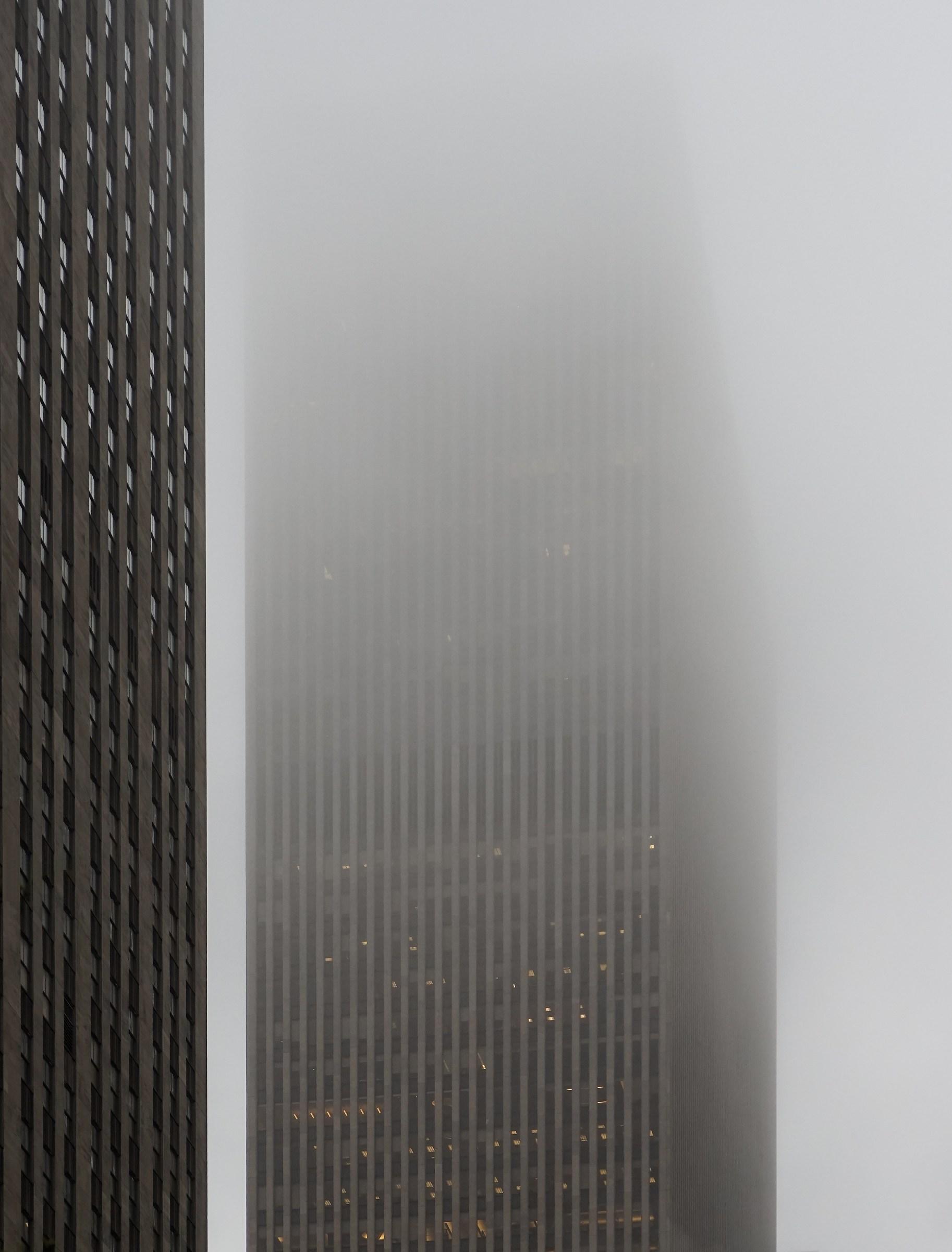 Manhattan 1...
