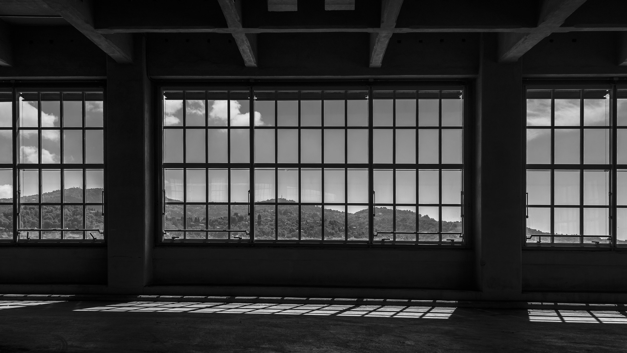 Una finestra sul mondo juzaphoto - Finestra sul mondo ...
