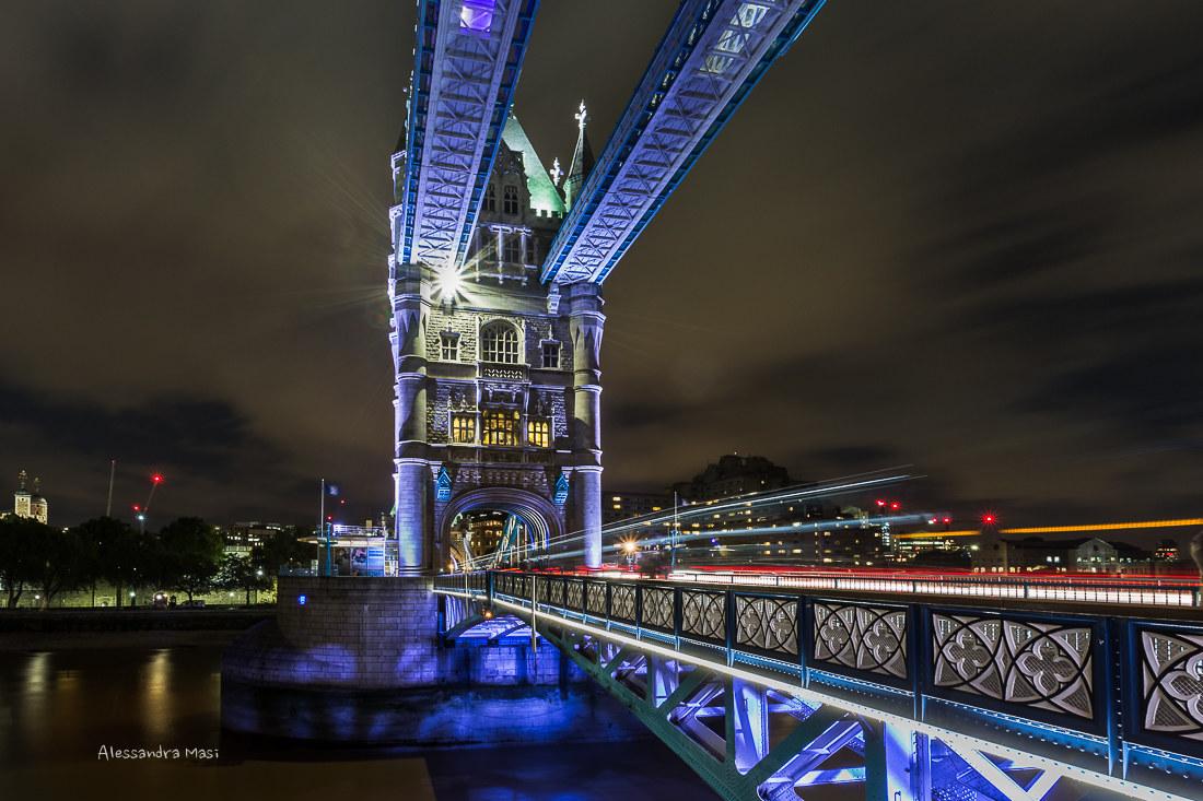 Tower Bridge 2...