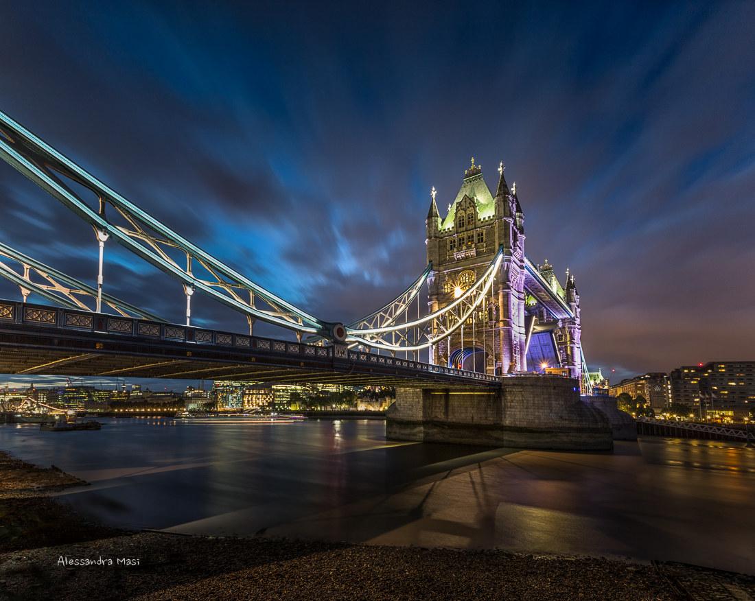 Tower Bridge 3...
