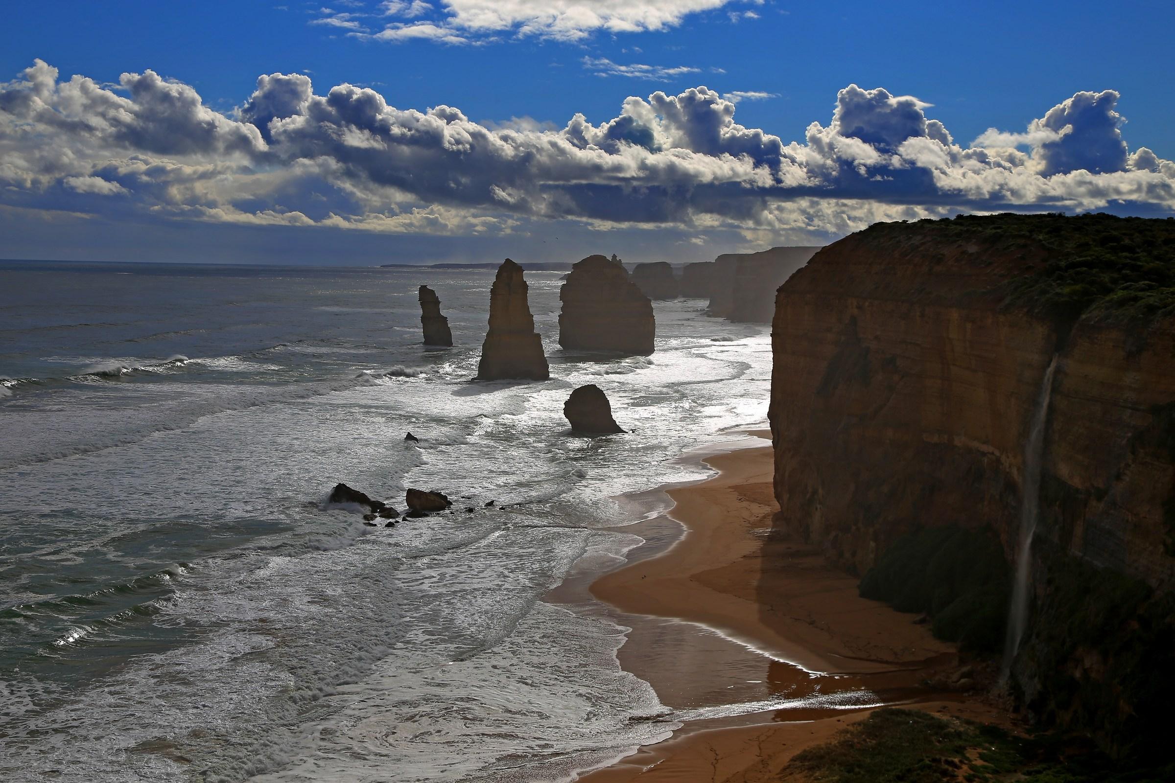 Australian Wonders...