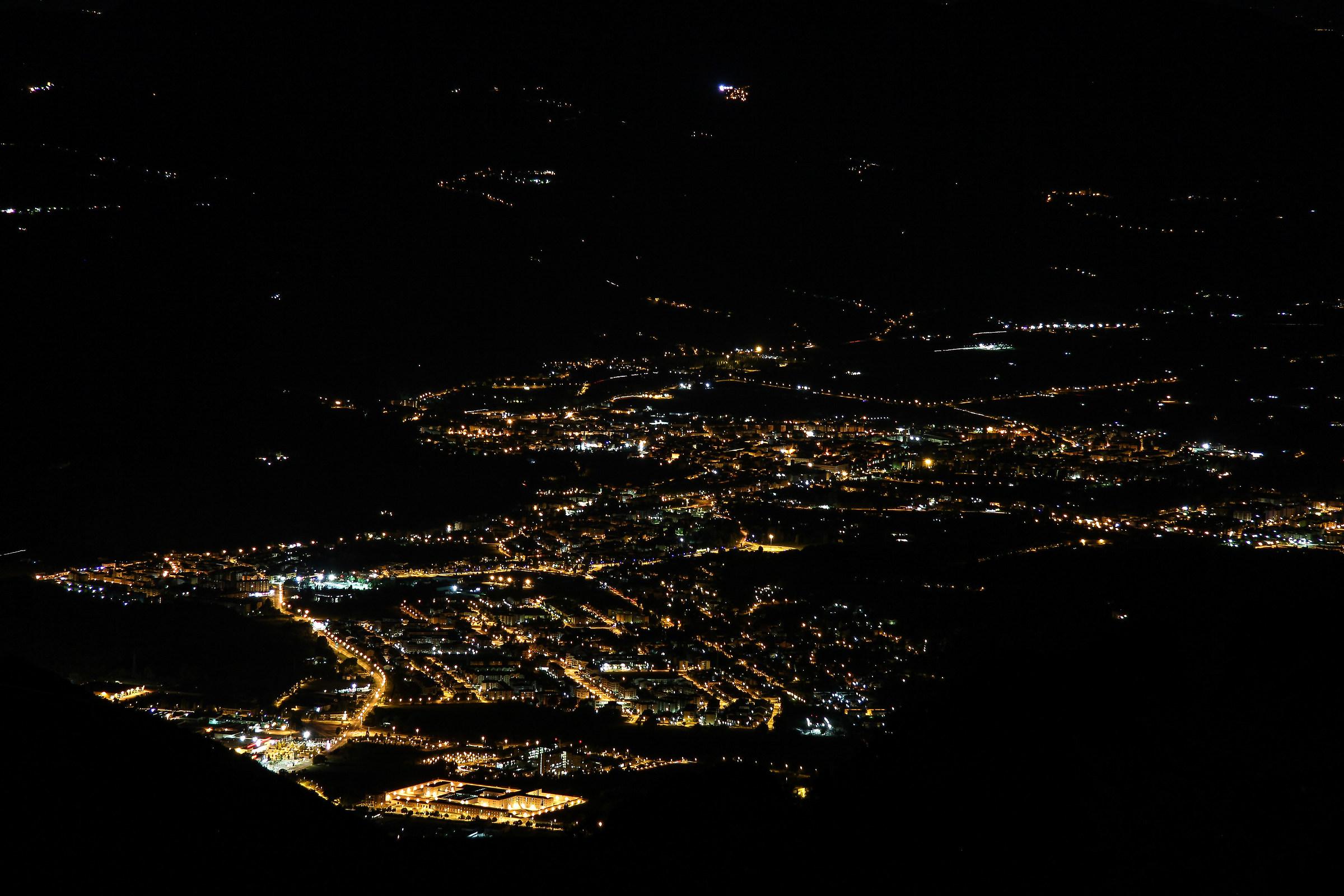 Rieti City...