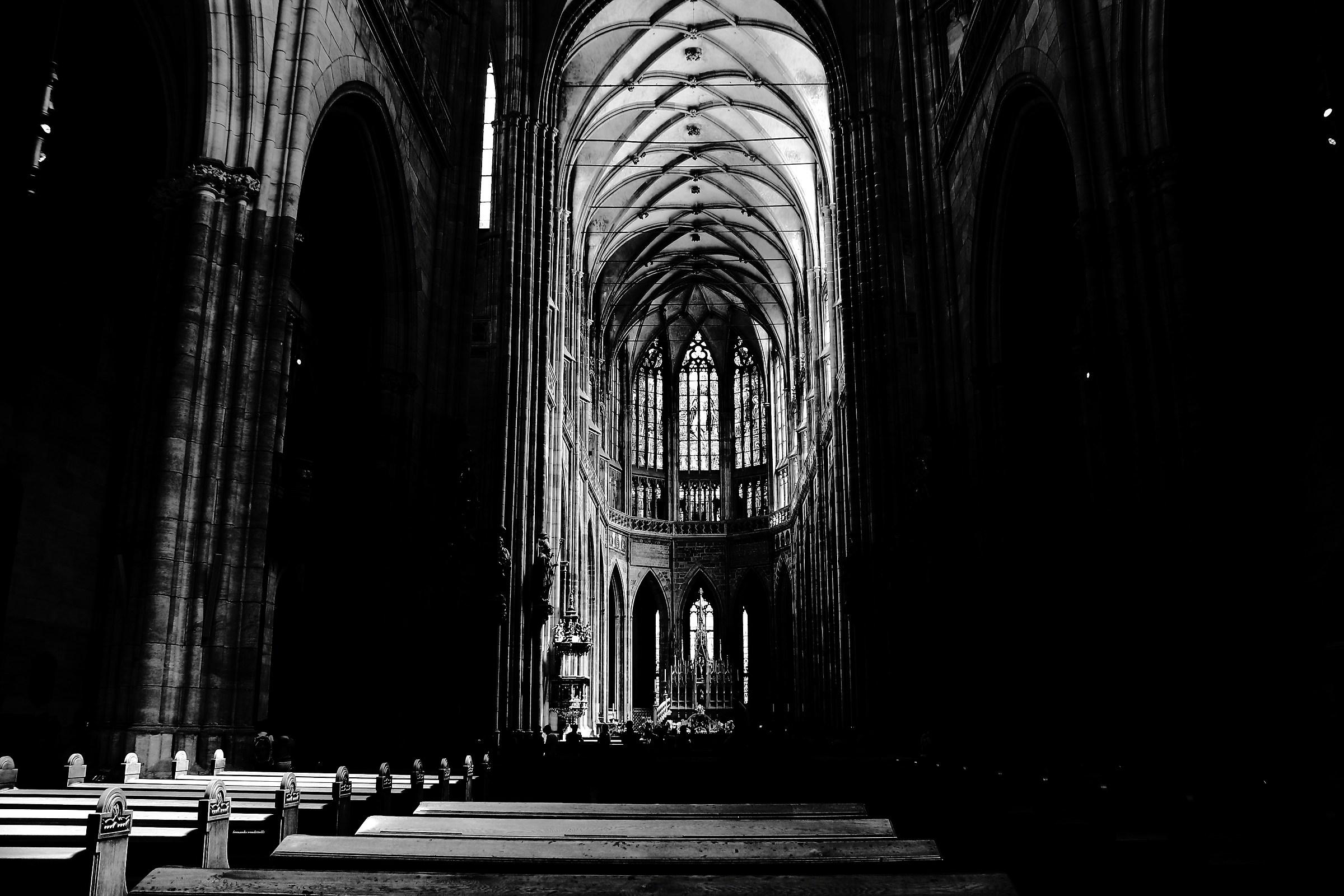 """Gothic""......"