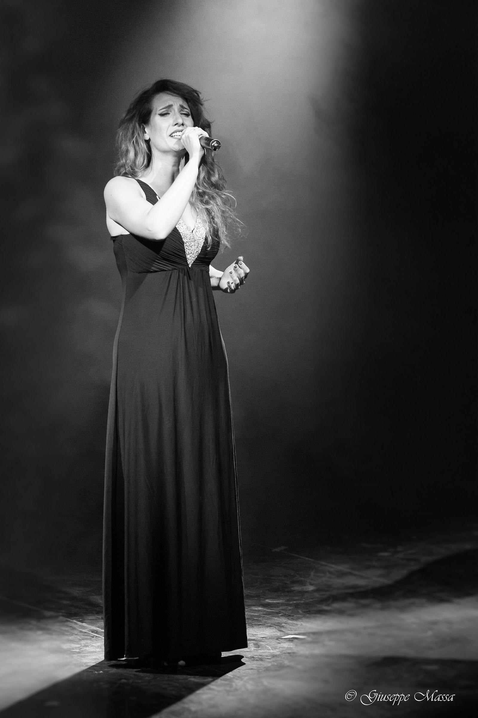 Serena Segoloni - 2...