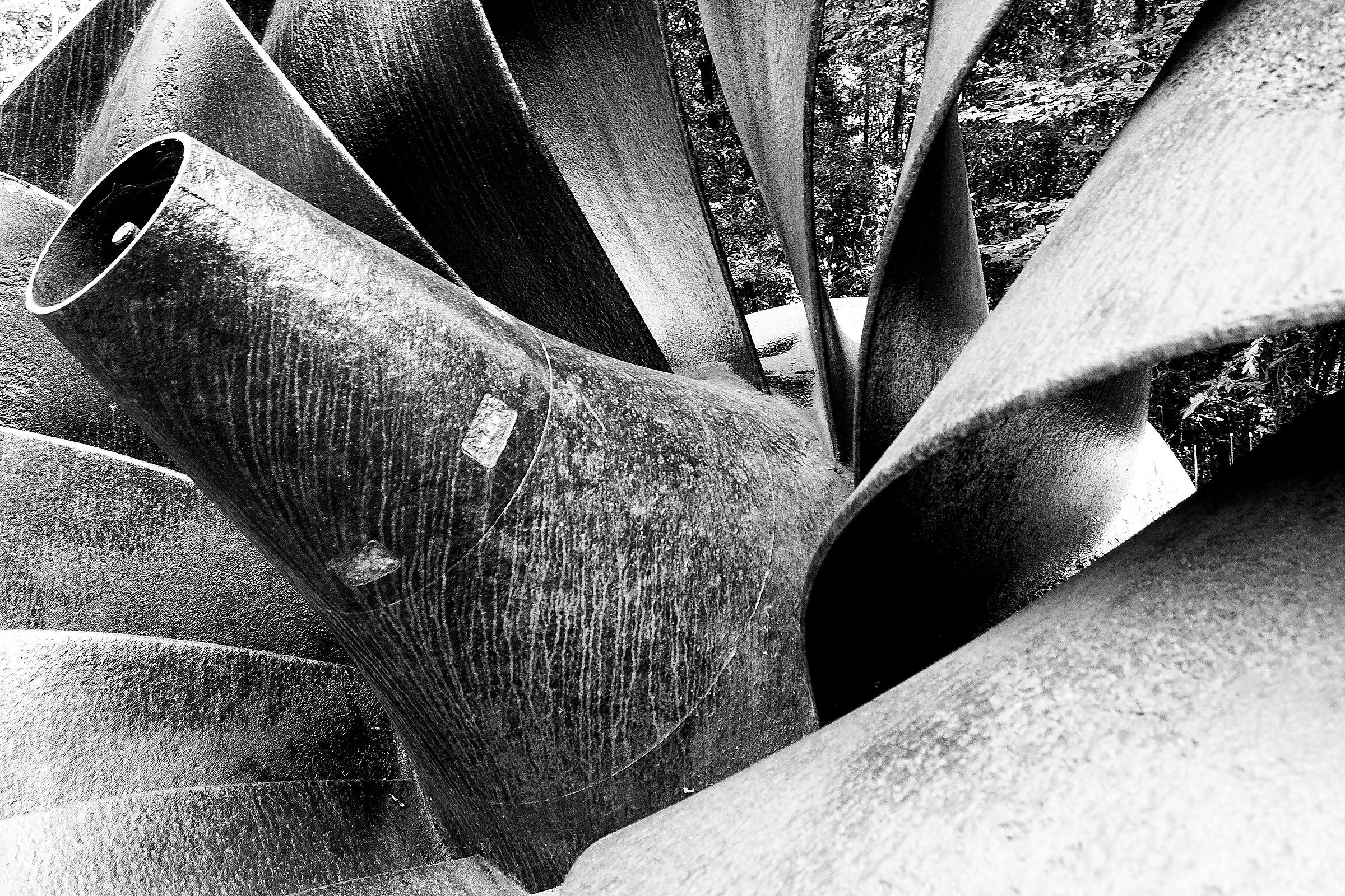 EX Marmore Cascade Turbine...