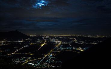NightPhotos