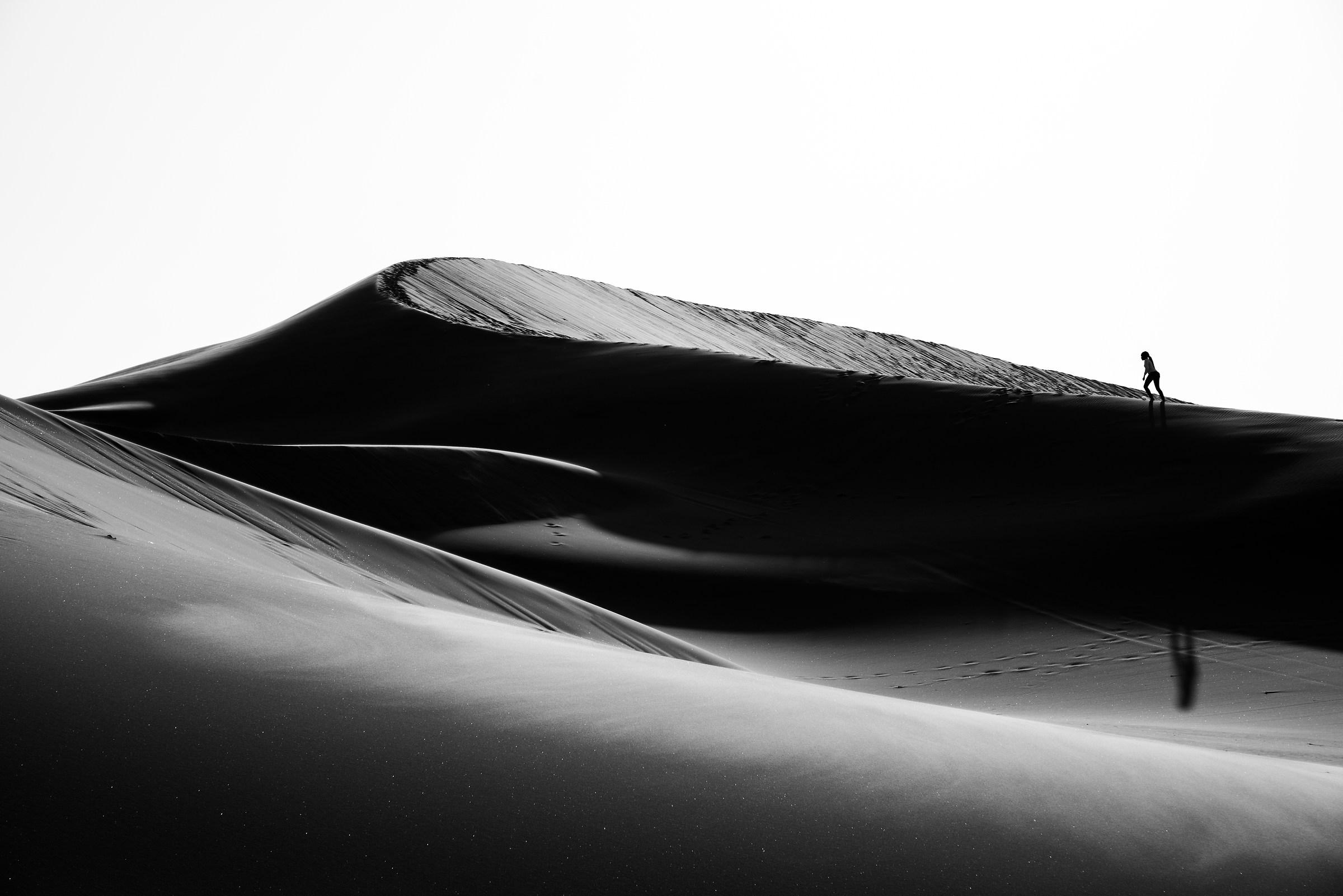 Dune 7...