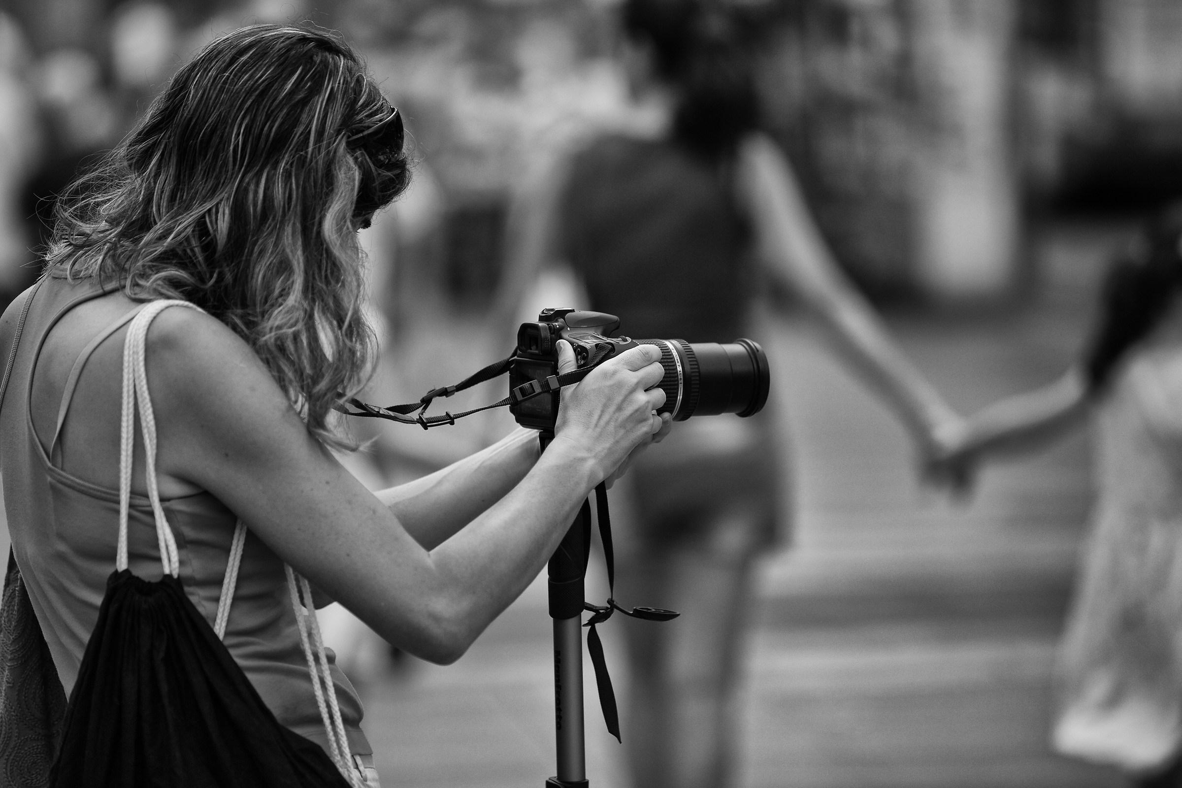 fotografa street...
