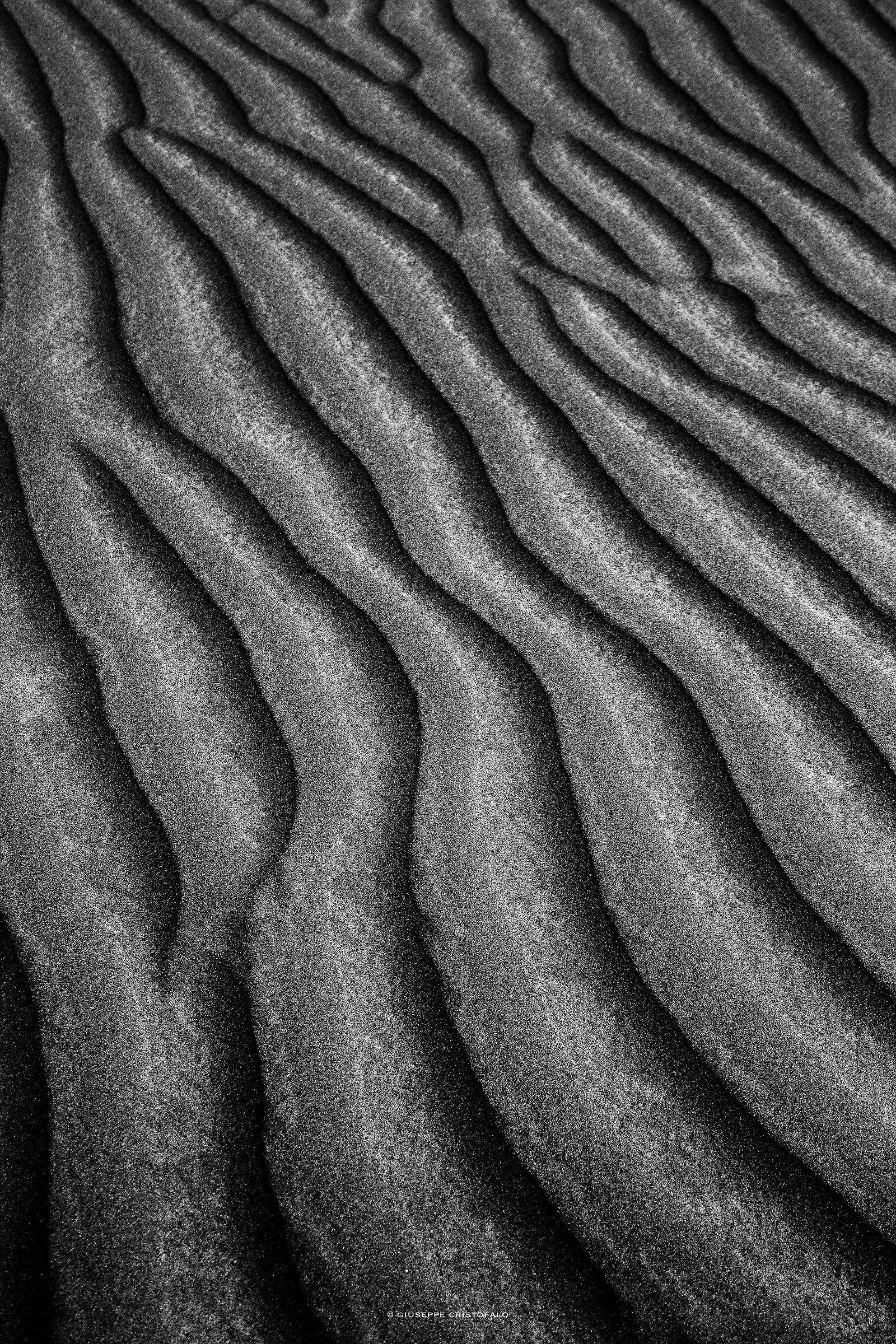 Deserto di Fujairah, Emirati Arabi, II....