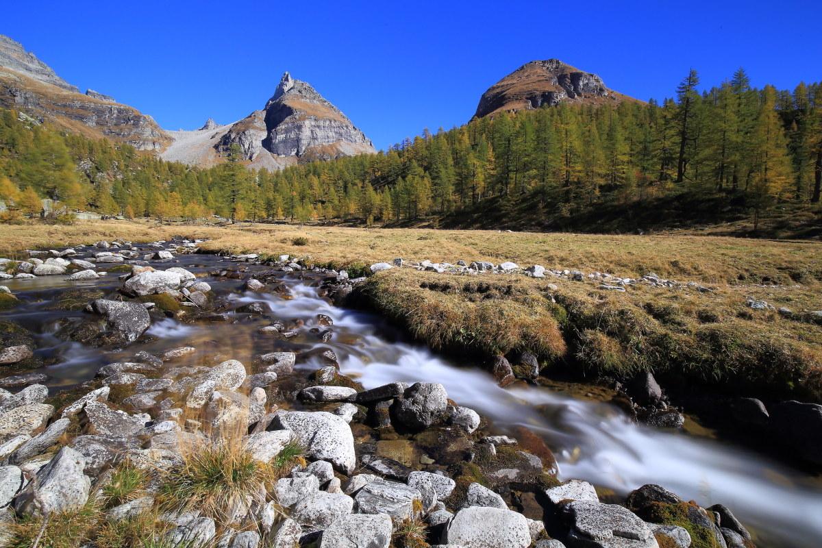 alpine Veglia 2...