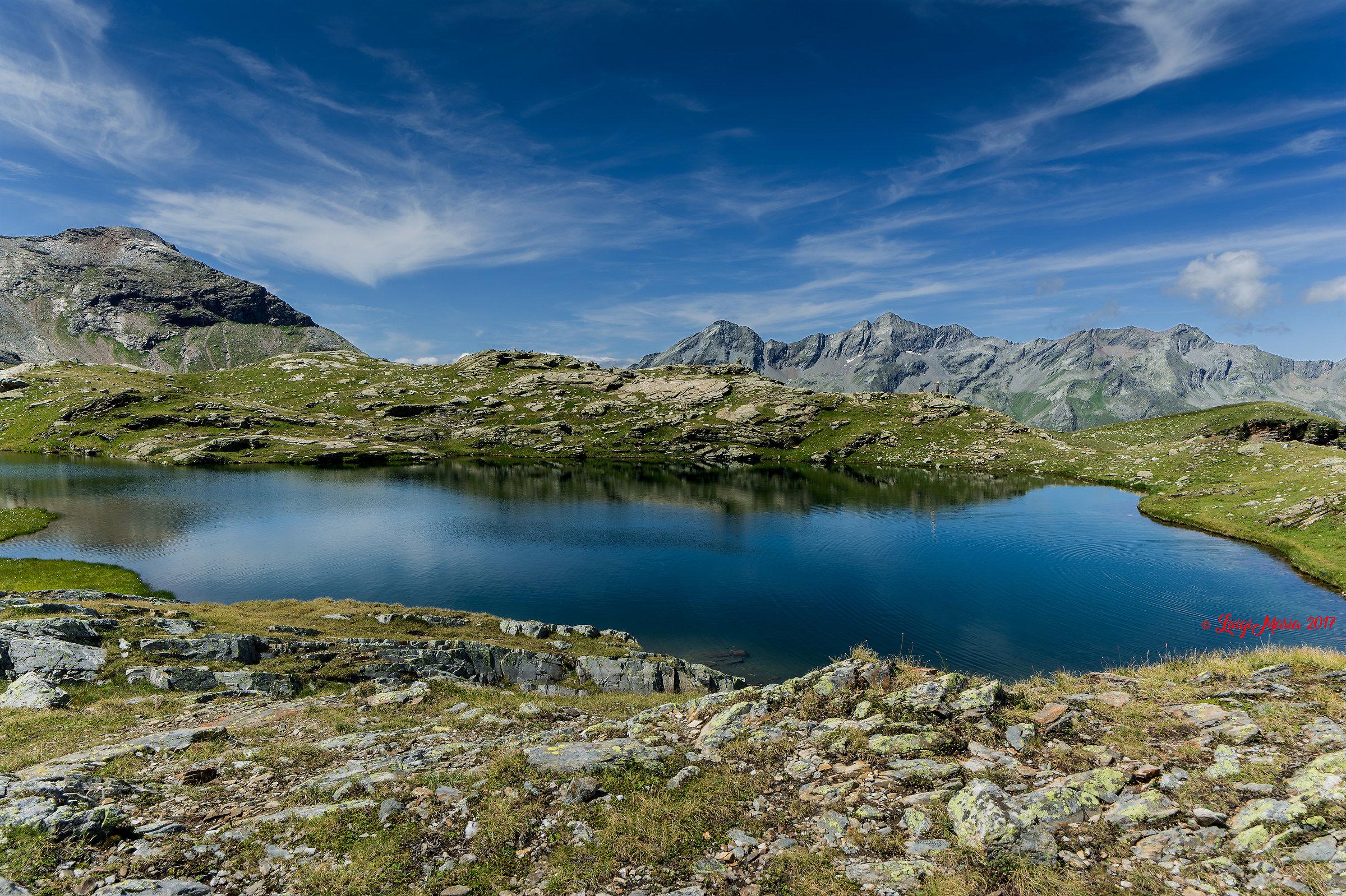 Lake Maler...