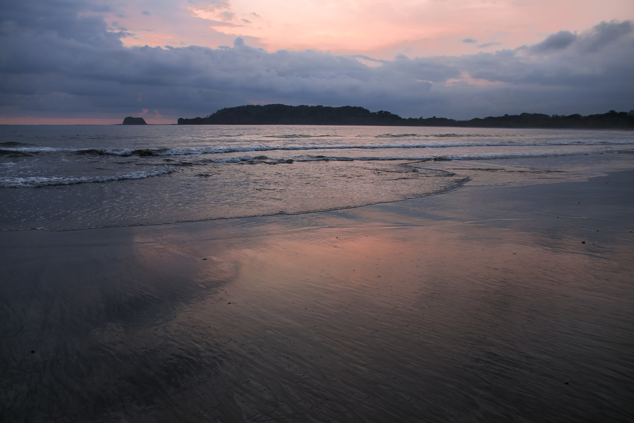 Palaya Carrillo (Costa Rica)...