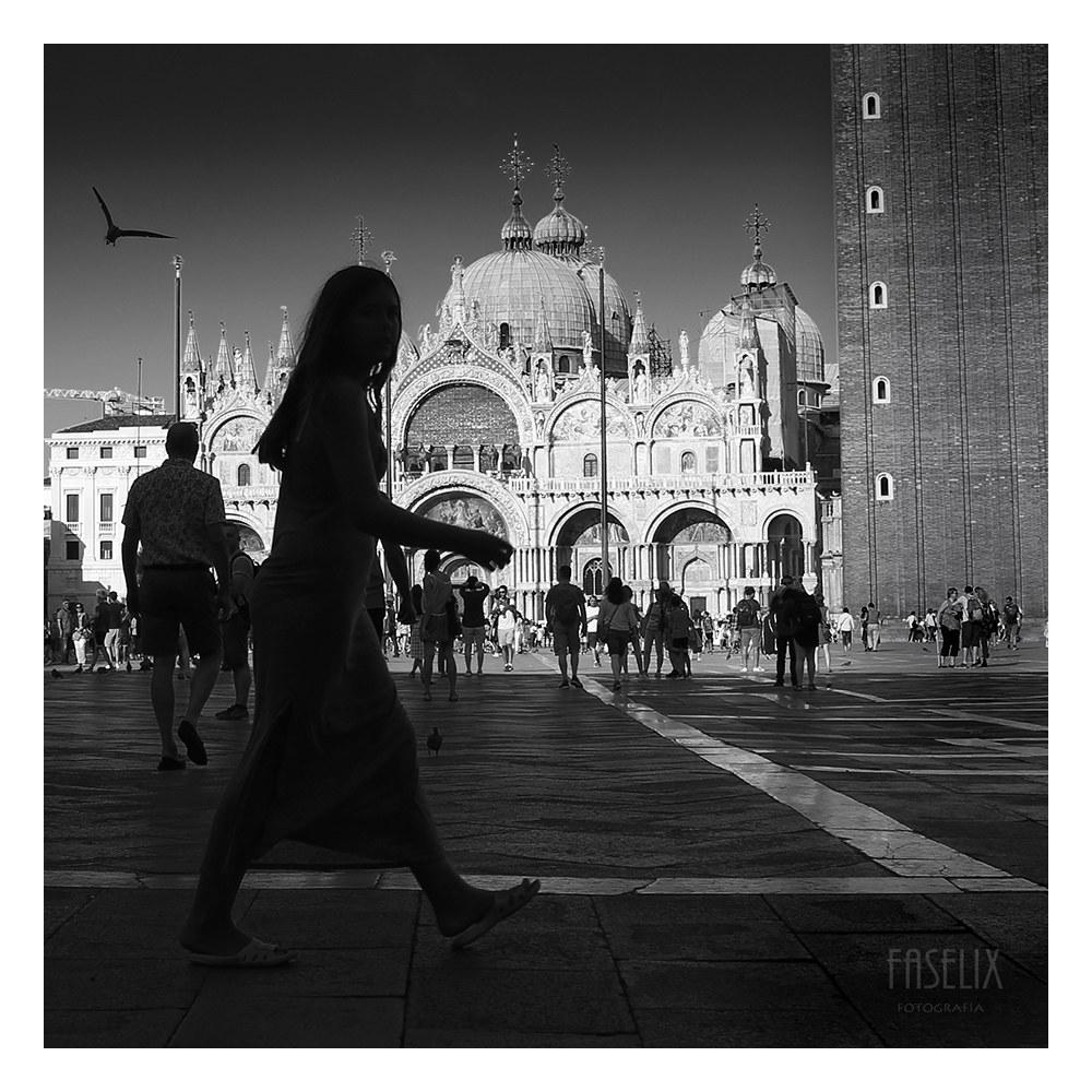 ombre  veneziane...