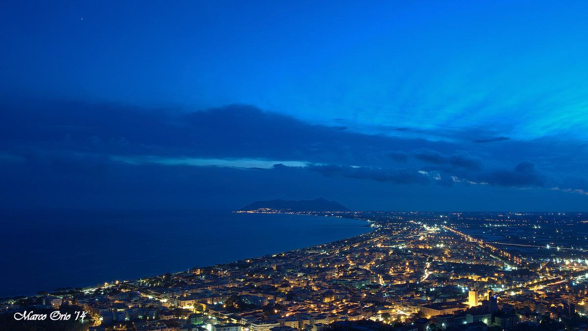 Terracina (LT)...