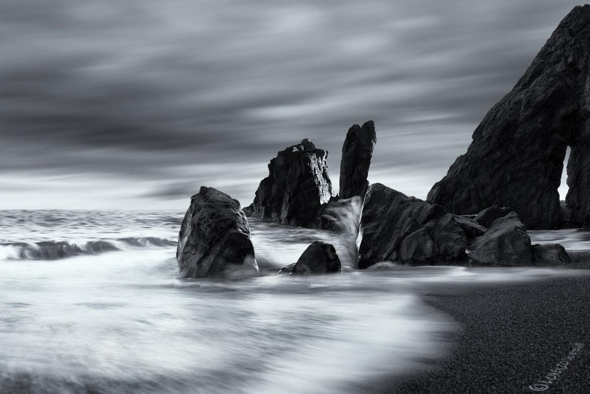 Stormlands...