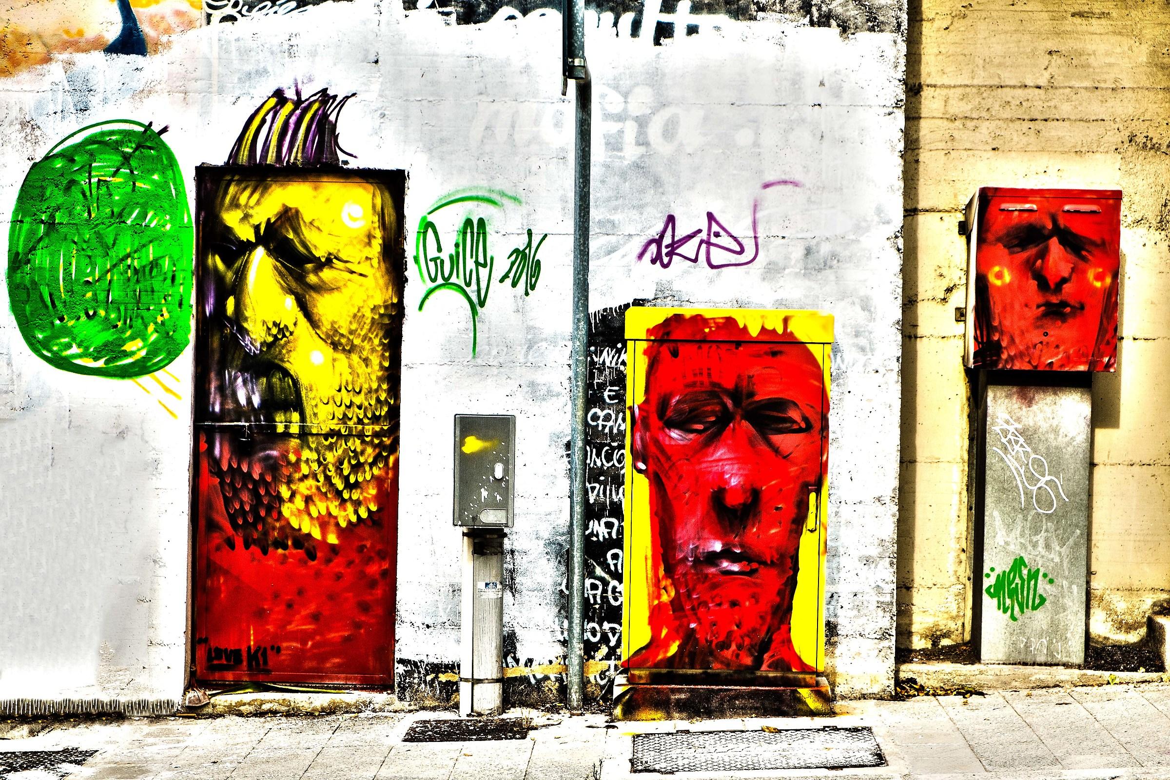 murals ancona 3...